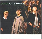 Cry Wolf/Maybe Maybe