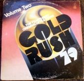 Gold Rush '79, Volume Two