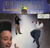Funhouse (The House We Dance In)