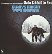 Pipe Dreams (Original Motion Picture Soundtrack)