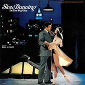 Slow Dancing in the Big City (Original Motion