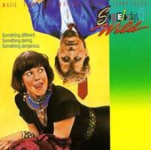 Something Wild (Music From The Motion Picture