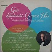 Guy Lombardo's Greatest Hits