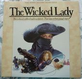 The Wicked Lady (Original SoundTrack)