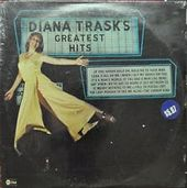 Diana Trask's Greatest Hits