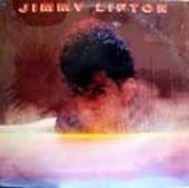Jimmy Lifton