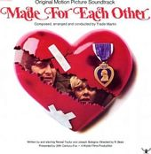 Made For Each Other (Original Motion Picture