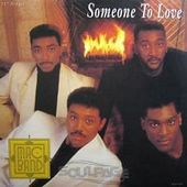 Someone To Love / Someone To Love (Instrumental)