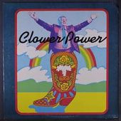 Clower Power
