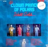 Clown Prince Of Polkas