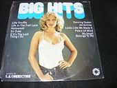 Play The Big Hits Vol. II