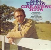 Mel Tillis' Greatest Hits