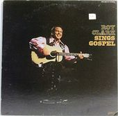 Roy Clark Sings Gospel