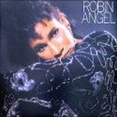 Robin Angel