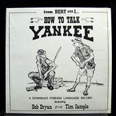How To Talk Yankee