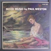 Mood Music By Paul Weston