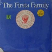 The Firsta Family