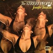 The Street People