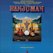Banjoman (The Original Soundtrack)