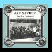 The Uncollected Jan Garber And His Orchestra,