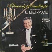 Rhapsody By Candlelight