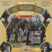 The Best Of The Statler Bros. Rides Again Volume