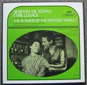 The Playboy Of The Western World (2LPs)