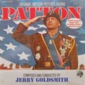 Patton: Original Motion Picture Score