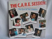 The C.A.R.E. Session: The Eyes Of The Children