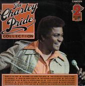 The Charley Pride Collection (2LPs)