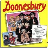Doonesbury: A New Musical