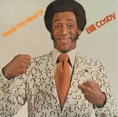 Inside The Mind Of Bill Cosby