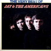 The Very Best Of Jay & The Americans