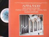 Alpenlander: Authentic Renaissance And Baroque