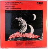 Flying High Polkas