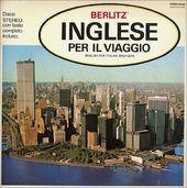 Inglese Per Il Viaggio (English For Italian
