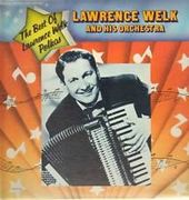 The Best Of Lawrence Welk Polkas (2LPs)