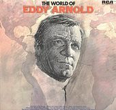 The World Of Eddy Arnold