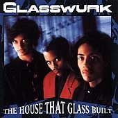 The House That Glass Built