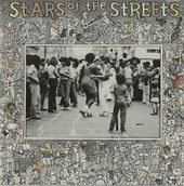 Stars Of The Streets
