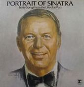 Portrait Of Sinatra: Forty Songs From The Life Of