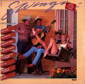 Swingin' (Country Music's Greatest Hits By