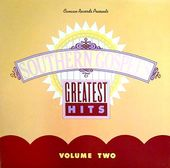 Southern Gospel's Greatest Hits Volume Two