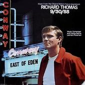 Richard Thomas 9/30/55: Music From The Original