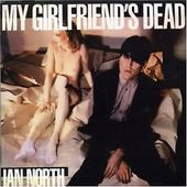 I'm Normal/My Girlfriend's Dead 2-album package