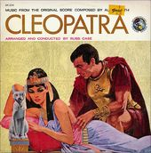 Cleopatra (Music From The Original Score Composed