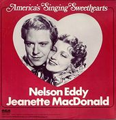 America's Singing Sweethearts