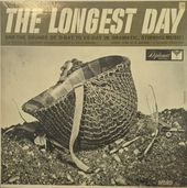 Theme From The Longest Day