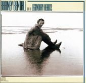 Barney Bentall And The Legendary Hearts