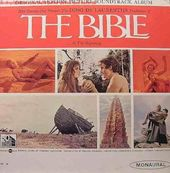 The Bible...In The Beginning
